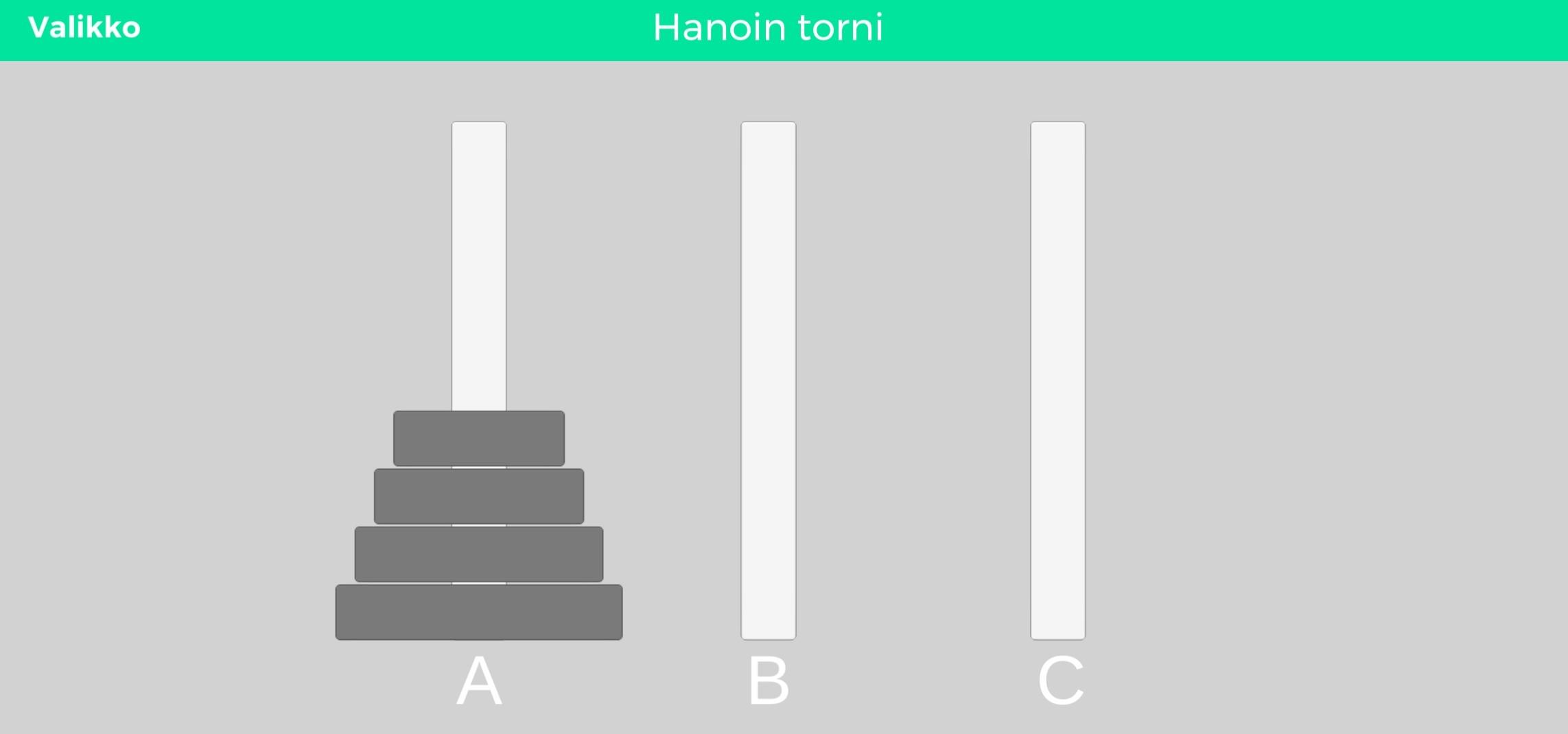 Hanoin_torni