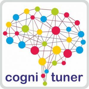 cropped-Cognituner-Logo-ikoni-300x300